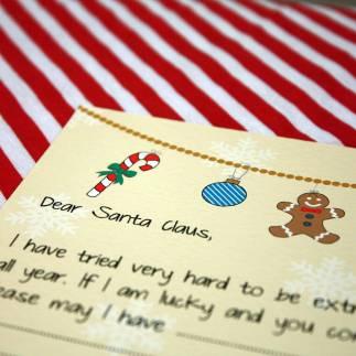 original_dear-santa-letter
