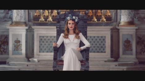 Born-To-Die-Music-Video-lana-del-rey-29180661-1209-680