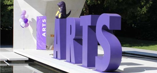 110908_BUCH_Courtyard_Celebration_1255_Arts_Letters_reflection_Photo-by-Katie-Fe